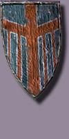 Escudo Paladín Original Shield_Paladin_01